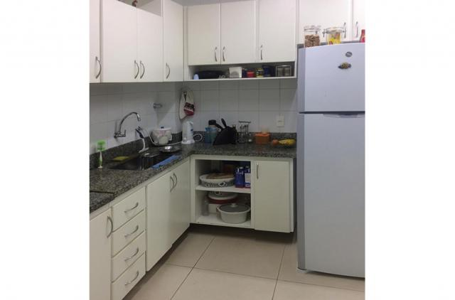 Apartamento de 02 quartos, 02 vagas garagem - bairro buritis - Foto 12