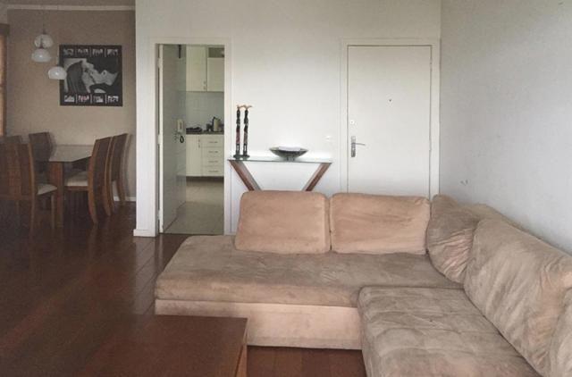 Apartamento de 02 quartos, 02 vagas garagem - bairro buritis - Foto 4