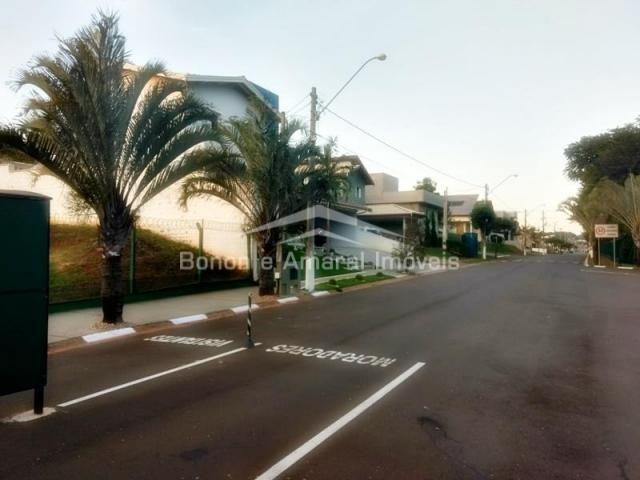 Terreno à venda com 0 dormitórios em Jardim fortaleza, Paulínia cod:TE007765 - Foto 4