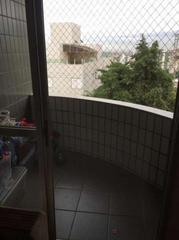 Apartamento de 02 quartos, 02 vagas garagem - bairro buritis - Foto 7