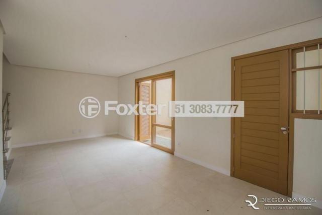 Casa à venda com 3 dormitórios em Jardim itu, Porto alegre cod:144881 - Foto 5