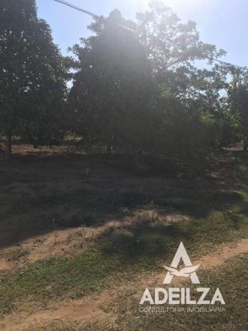 Chácara à venda em Distrito do bessa, Conceição do jacuípe cod:CH00003 - Foto 2
