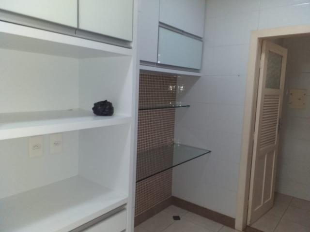 Oportunidade Única ! Excelente Apartamento 2 Quartos, Montado no coração da Praia do Canto - Foto 6