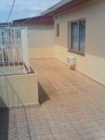 Cobertura.3 Quartos, área total de 280 m² por R$ 400.000. Ouro Branco, NH - Foto 8