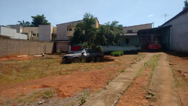 Oportunidade: Casa em lote de 1000 metros no Setor de Mansões de Sobradinho - Foto 2