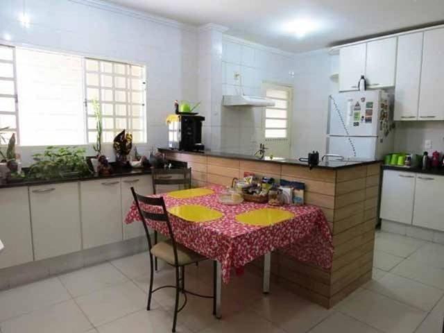 Casa a venda Condomínio Vivendas da Serra / 4 quartos / Setor Habitacional Contagem Sobrad - Foto 6