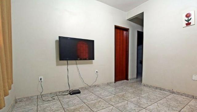 Casa QNP 26 Aceita financiamento bancario - Foto 9