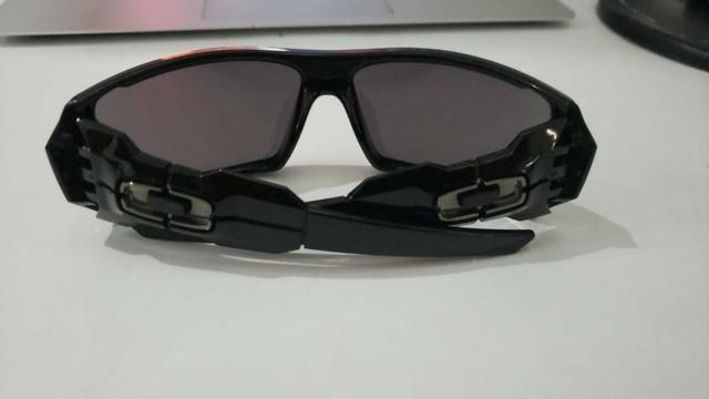 deae92000 Óculos Oakley Oil Rig - Bijouterias, relógios e acessórios - Ano Bom ...