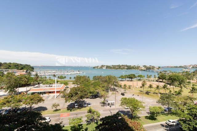 Apartamento, Praia do Canto, Vitória-ES - Foto 2