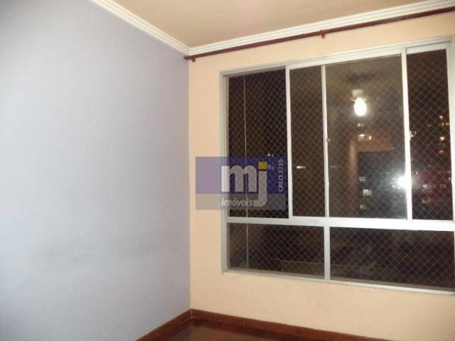 Apartamento à venda, 56 m² por r$ 420.000,00 - icaraí - niterói/rj - Foto 5
