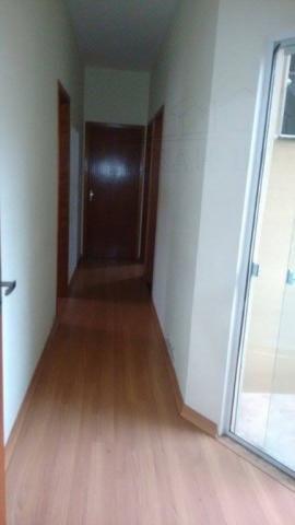 Casa à venda com 4 dormitórios em Jardim das oliveiras, Brodowski cod:3079 - Foto 4