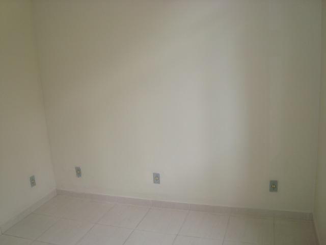 Méier - Rua Thompson Flores - 2 quartos com garagem - Foto 9