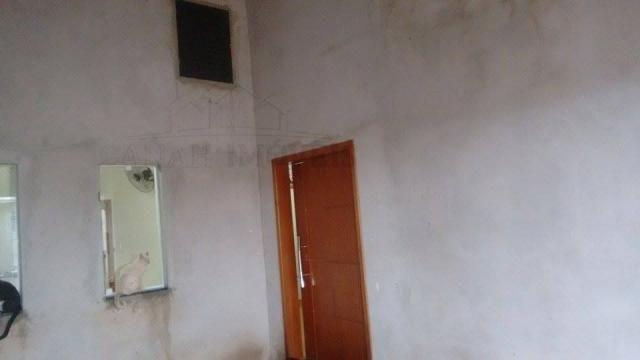 Casa à venda com 4 dormitórios em Jardim das oliveiras, Brodowski cod:3079