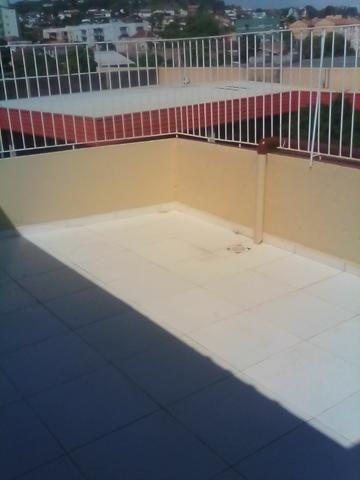 Cobertura.3 Quartos, área total de 280 m² por R$ 400.000. Ouro Branco, NH - Foto 16