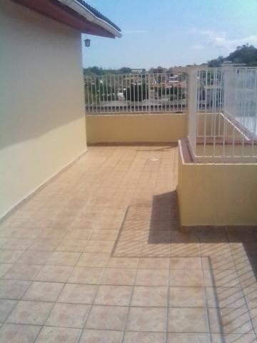 Cobertura.3 Quartos, área total de 280 m² por R$ 400.000. Ouro Branco, NH - Foto 6