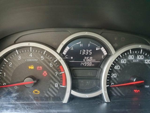 Suzuki Jimmy 4 SPORT * 4X4 * 18/18 * 14.000 kms * Oportunidade Única - Foto 8