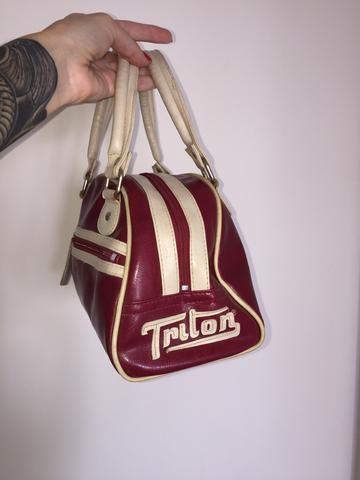 ace823527 Bolsa original Triton - Bolsas, malas e mochilas - Centro, Balneário ...