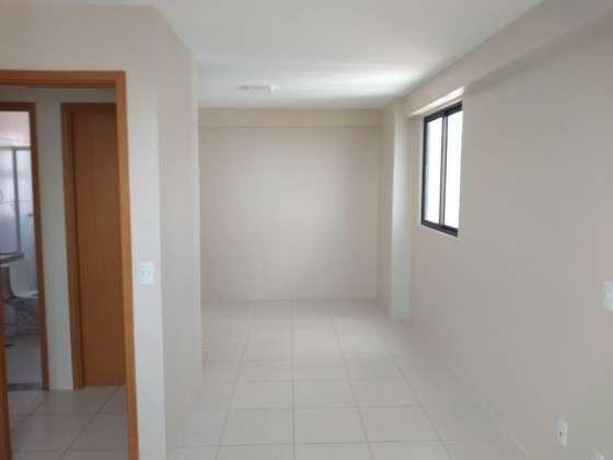 Vendo otimo apartamento com bela vista andar alto sombra 2 vagas cobertas petropolis - Foto 11