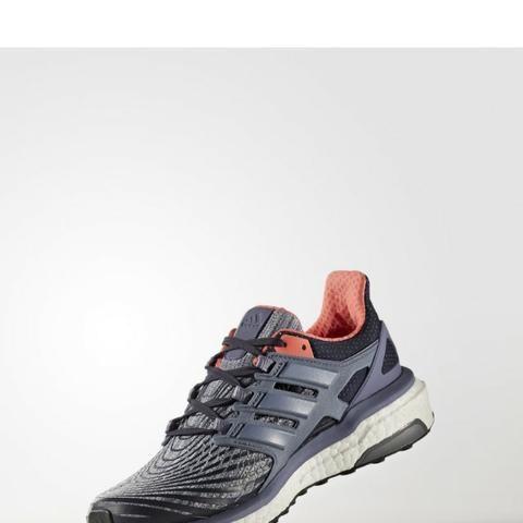 b6e6d6f5165 Tenis Running Feminino adidas Original nº37 - Roupas e calçados ...