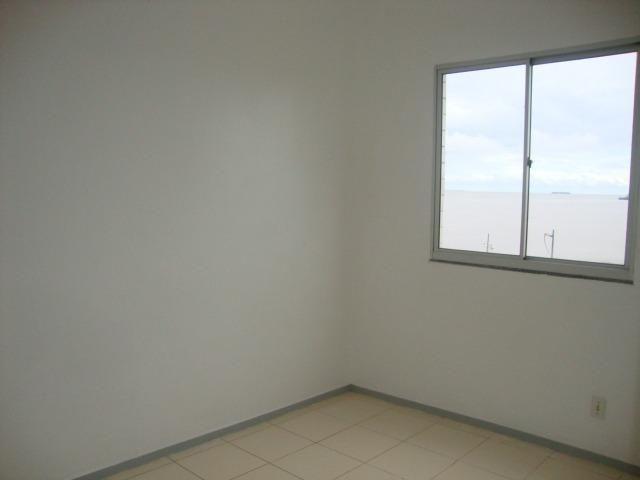 Lotus Vende Excelente Apartamento no Res. Fit Icoaraci - Foto 4