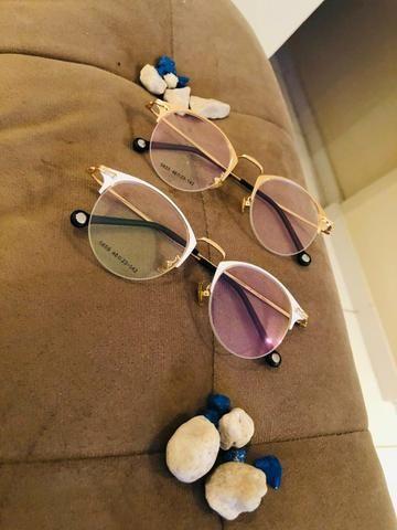 051a39d6f Óculos de grau barato!!! - Bijouterias, relógios e acessórios ...