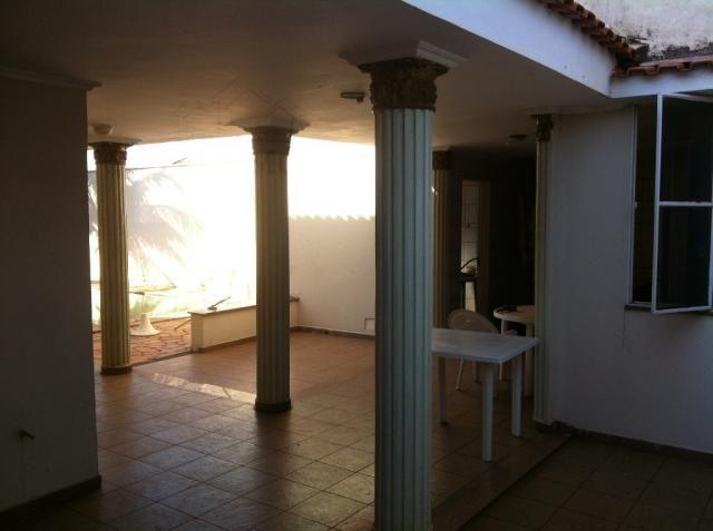 Casa à venda com 4 dormitórios em Nova ribeirânia, Ribeirão preto cod:2724 - Foto 7