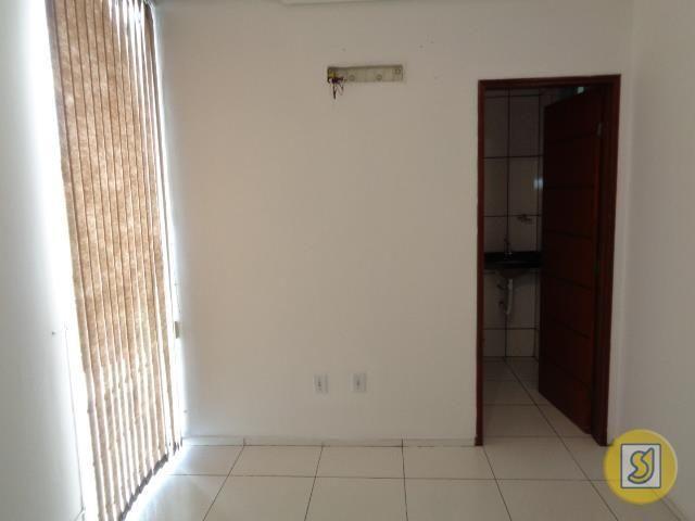Escritório para alugar em Centro, Juazeiro do norte cod:46332 - Foto 2