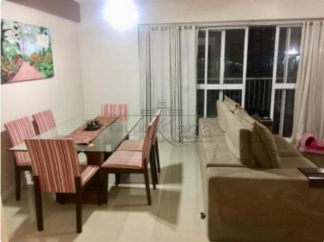 Apartamento à venda com 3 dormitórios cod:V30339LA - Foto 4