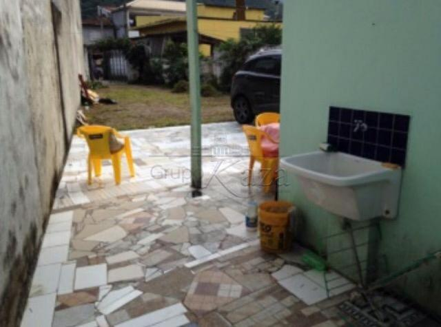 Casa à venda com 2 dormitórios em Jardim olaria, Caraguatatuba cod:V30284LA - Foto 11