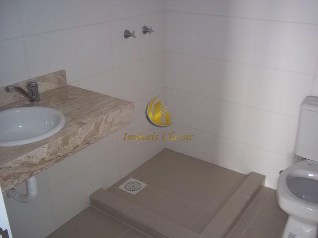 Apartamento à venda com 4 dormitórios em Navegantes, Capão da canoa cod:108 - Foto 20