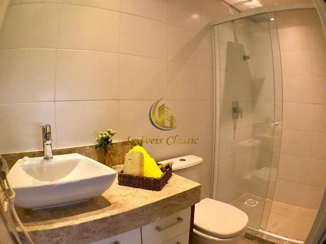 Apartamento à venda com 1 dormitórios em Navegantes, Capão da canoa cod:1173 - Foto 15