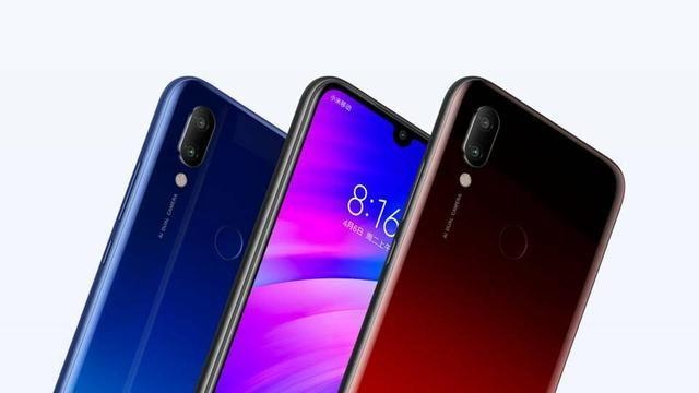 OFERTA - Xiaomi Redmi Snapdragom 632 Tela 6.3 Bateria 4.000mah