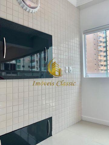 Apartamento à venda com 2 dormitórios em Centro, Capão da canoa cod:1331 - Foto 10