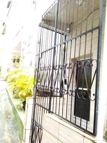 Casa Duplex na Cidade Nova, Rua 1º de Dezembro - Foto 13