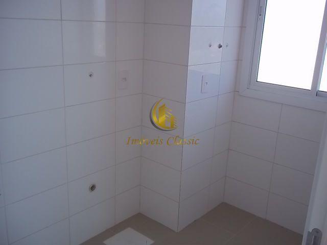 Apartamento à venda com 4 dormitórios em Navegantes, Capão da canoa cod:108 - Foto 13