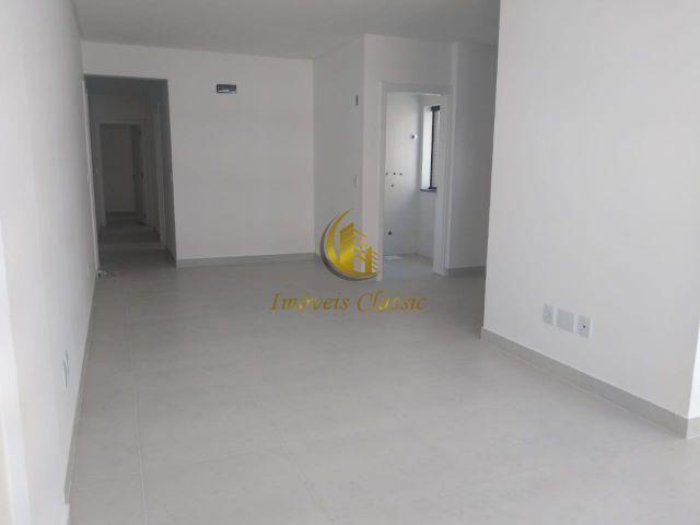 Apartamento à venda com 2 dormitórios em Navegantes, Capão da canoa cod:1119