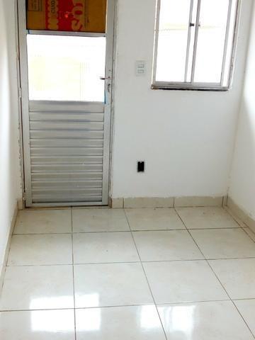 Casa Duplex na Cidade Nova, Rua 1º de Dezembro - Foto 9