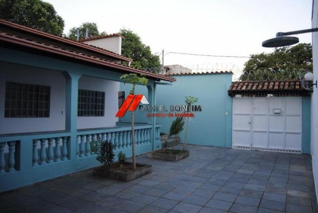 Oportunidade casa lote inteiro e parte alta do Santa Rita por apenas - Foto 11