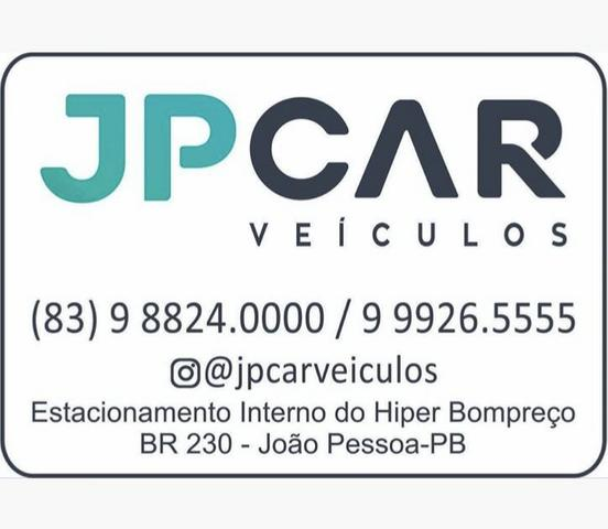 Jeep compass longitude 2.0 automático flex 17/18 - jpcar - Foto 19