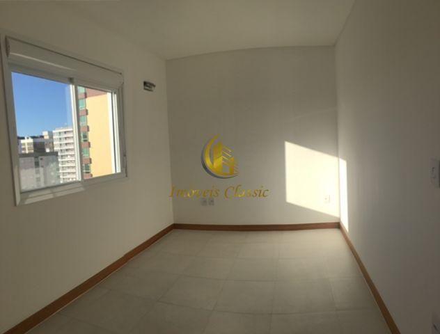 Apartamento à venda com 2 dormitórios em Zona nova, Capão da canoa cod:1348 - Foto 11