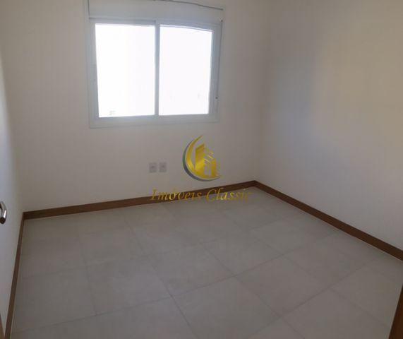 Apartamento à venda com 2 dormitórios em Zona nova, Capão da canoa cod:1348 - Foto 14