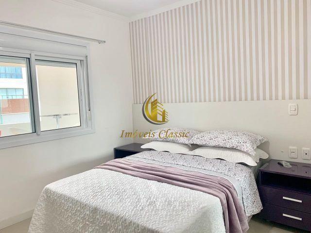 Apartamento à venda com 2 dormitórios em Centro, Capão da canoa cod:1331 - Foto 13