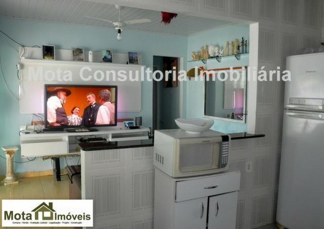 Araruama - Casa 2 Qts Condomínio com Parque Aquático e Lazer - Foto 9
