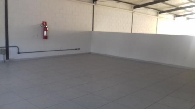Galpão/depósito/armazém para alugar em Ayrosa, Osasco cod:259-IM202773 - Foto 13