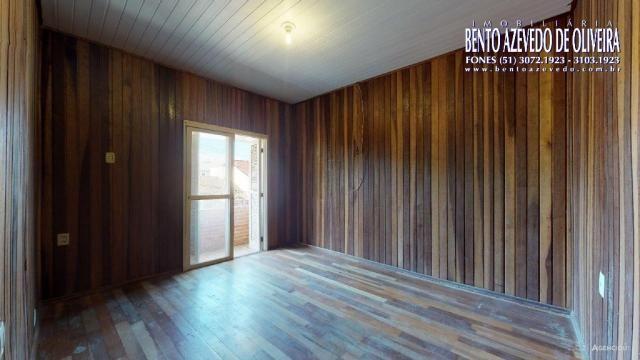 Casa à venda com 3 dormitórios em Nonoai, Porto alegre cod:6609 - Foto 8