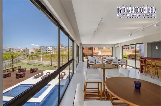 Terreno à venda em Alto petrópolis, Porto alegre cod:4814 - Foto 7