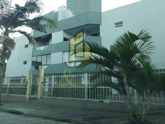 Ms5 Apartamento 2 dorm com escritura e rua tranquila !! - Foto 9