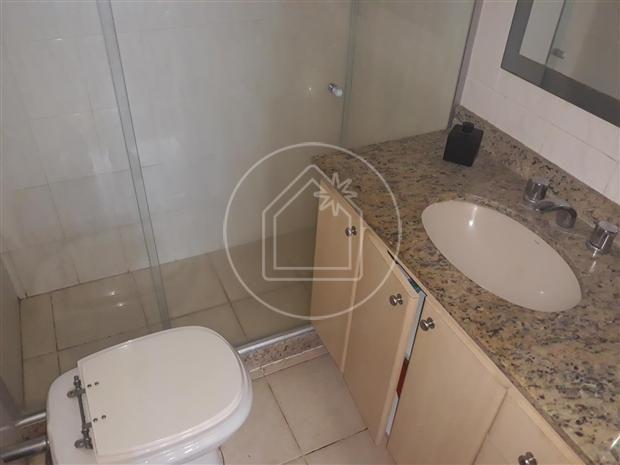 Apartamento à venda com 2 dormitórios em Meier, Rio de janeiro cod:865565 - Foto 11