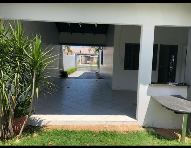 Vendo Casa em Sorriso/MT - Ótima Localização - Av. Porto Alegre, 3744 - Centro - Foto 8