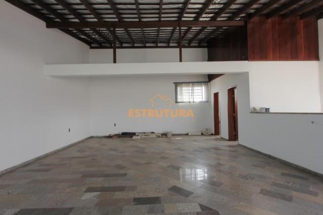 Salão para alugar, 420 m² por R$ 8.500,00/mês - Centro - Rio Claro/SP - Foto 17